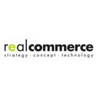 realcommerce