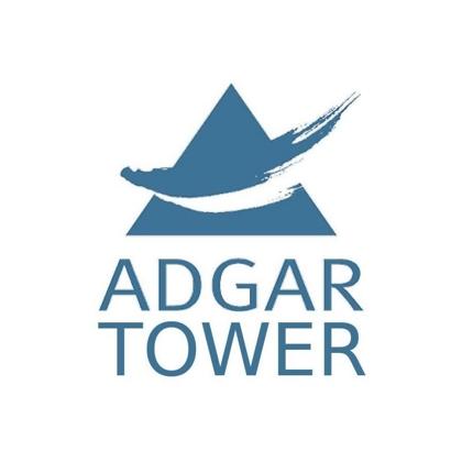 מגדל אדגר